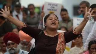 'बॅड बँक' साफ करणार भारतातला 27 अब्ज डॉलर्सचा कर्जाचा डोंगर?
