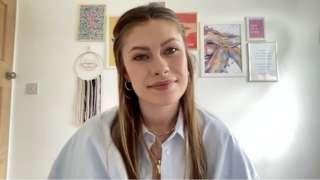 Victoria Spence