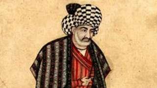 قاجار