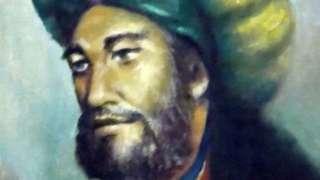 अरब दर्शन के संस्थापक अल-किंदी कौन थे और विज्ञान में उनका क्या योगदान था?