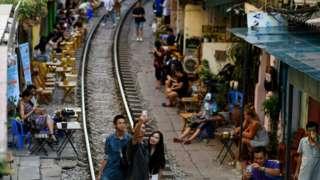 Bao giờ Việt Nam có đường sắt cao tốc?