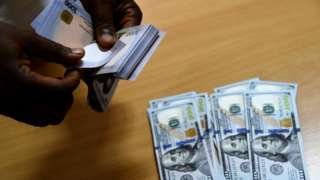 CBN: Transfercorp Limited/VFD Group and oda International Monetary Transfer Operators wey get licence to operate for Nigeria
