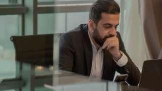 가상화폐 기업 브릿지오라클의 CEO인 에스타비