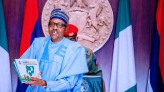 "United African Republic Nigeria: ""United Africa Republic"" [Nigeria] UAR - How 'Nigeria name change to UAR' go be?"