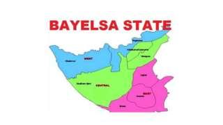 Bayelsa