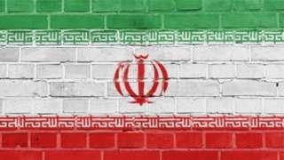 سائبر حملے، ایران، روس