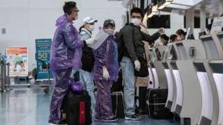 VN có thể mở lại đường bay quốc tế vào tháng Chín