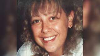 Charmaine Slater died in a house fire on Thursday