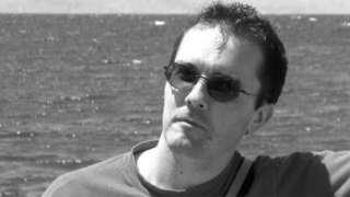 被杀害的法国中学历史、地理教师