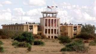 سومالیا