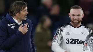 Phillip Cocu, Wayne Rooney
