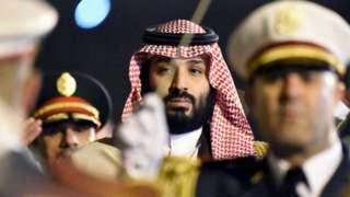 سازمان سیا در گزارش خود نتیجهگیری کرده که قتل جمال خاشقجی که چند مامور امنیتی و محافظ محمد بن سلمان هم در آن شرکت داشتند، بدون اطلاع و موافقت ولیعهد عربستان تقریبا محال بوده است