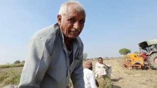 किसान आंदोलन, मुख्यमंत्री मनोहर लाल खट्टर का गांव बनियानी