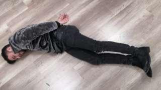 Aleyna Çakır davasının şüphelisi Ümitcan Uygun, uyuşturucu kullanımı suçlamasıyla gözaltına alındı