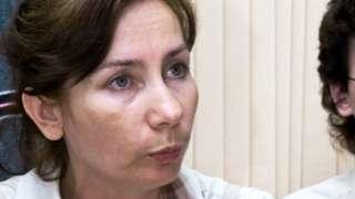 Эстемирова