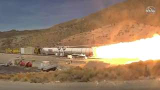Booster test