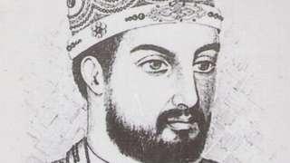 علاؤ الدین خلجی