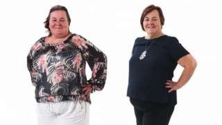 Краш-диета: революция в мире похудения или миф?