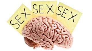 सतत सेक्स करण्याची सवय आजार आहे का?