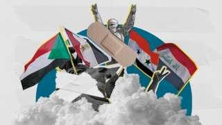 هل استحق الربيع العربي تضحيات من شاركوا فيه؟