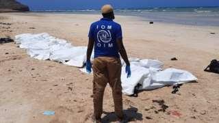 Ku nkengera za Djibouti