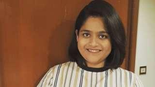 రాహి సర్నోబత్