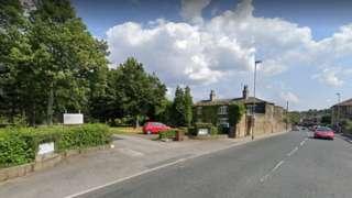 Armley Ridge Road, Leeds