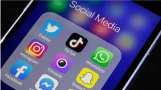 Twitter has approached TikTok's Chinese owner ByteDance to express an interest.