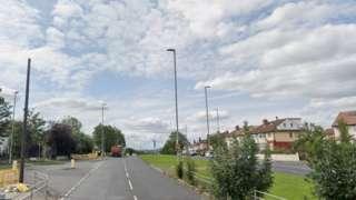 Easterley Road, Leeds