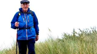 Jim Snodgrass