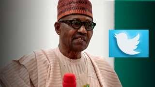 """Pastor Adeboye twitter"" on #TwitterBan Nigeria: [el Rufai, Kumuyi, Seyi Makinde tweet]s afta ban 'Twitter public policy'"