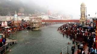 ဟိန္ဒူ ပွဲတော်တွေထဲ မင်္ဂလာအရှိဆုံး ပွဲတော်တစ်ခုဖြစ်တဲ့ ဒီပွဲတော်ကို လူသန်းပေါင်းများစွာ ဆင်နွှဲတတ်
