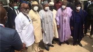 Sunday Igboho Oyo State: Igangan Fulani crisis, Ondo herdsmen quit notice latest