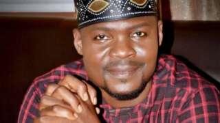 """Baba Ijesha arrested"": [Nollywood actor Olarenwaju James] chop arrest for rape"