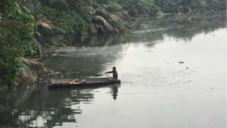 World Environmental Day theme 2021: Updates across Nigeria of how pipo dey mark WED