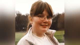 Joanna Bailey