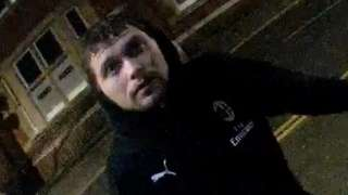 Photo of man police want to speak to