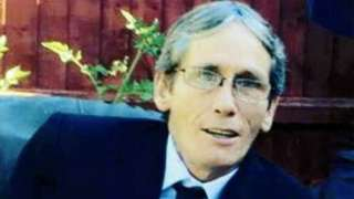 Robert Duqemin