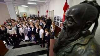 Muncul kekhawatiran terkait dengan Confucius Institutes di Australia.