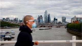 cityb of london