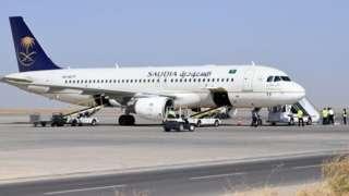 सऊदी अरब एक जनवरी के बाद हटाएगा अंतरराष्ट्रीय यात्रा प्रतिबंध