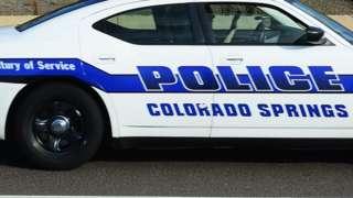 Segundo a polícia do Colorado, namorado de uma das 6 vítimas foi o responsável pelo ataque; a identidade dele ainda não foi divulgada