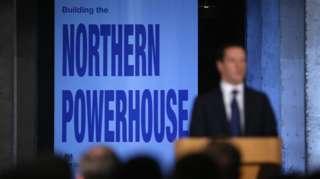 Powerhouse launch