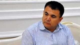 Мирзоҳид Ботиров билан боғланиб бўлмаяпти