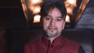 Abdul 'Raj' Hamid