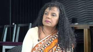 Dr Ajantha Perera