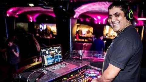 DJ Vips