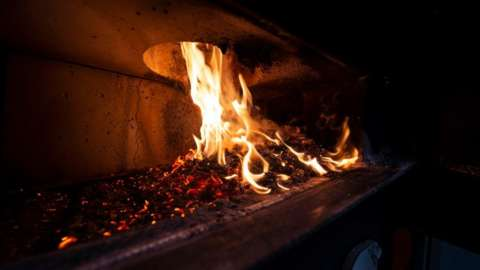 The RHI scheme opened in 2012 to try to encourage use of renewable energy