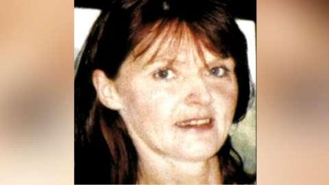Louise Tiffney