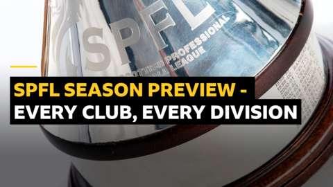 SPFL preview